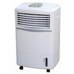 Air Coolers & Fans