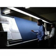 Fabric Inspection ( FI )