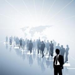 Secretarial Compliances & Corporate Governance
