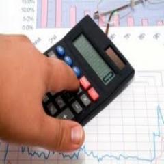 Balance Sheet Restructuring Services