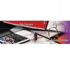 Tally Annual Maintenance Contract