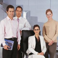 Corporate Management Services