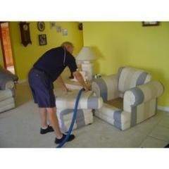 Housekeeping Professionals