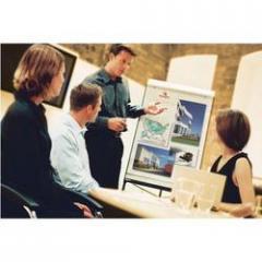 Corporate Maintenance Services