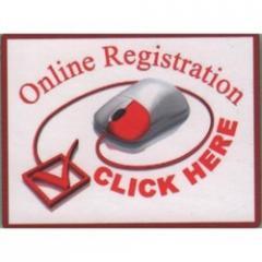 Registration Of Statutory Obligation