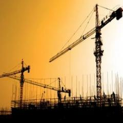 Infrastructural Services