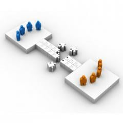 Takeover, Acquisition & Mergers