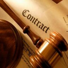 Statutory Compliance under Various Acts