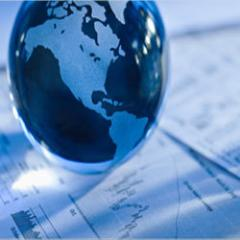 Pre-Investment Due Diligence Service