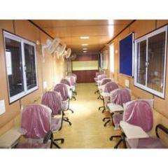 Conference Room Units