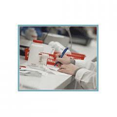 Recruitment For Medical / Pharmaceutical
