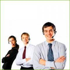 Recruitment For Call Center/BPO/IT Industry