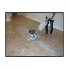 Painting And Polishing Services