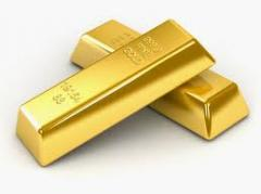 Buying and Selling  of gold
