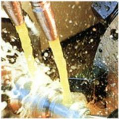 Metal Treatment Chemicals (Metal Working Fluids)