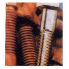 Metal Treatment Chemicals (Degreasing )