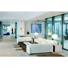 Resorts Interior Design