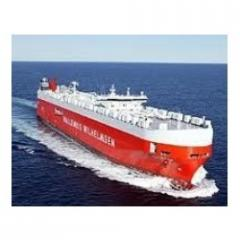 Chartering And Broking Services