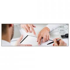 EXIM Documentation Services
