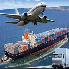 Shipping Related Services