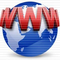 Domain Registration/Transfer/Renewal