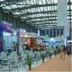 Fairs and Exhibitions