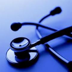 Avaliability of Doctors And Consultants