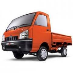 Automobile Transport Services