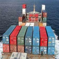 Sea Exports