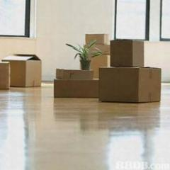 Home Office Relocation Services