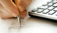 Budgeting Services