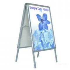 Sun Boards Printing Services