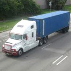 Truck Operators