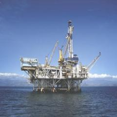 Oil And Gas Industry Manpower Recruitment Services
