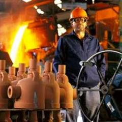 Manufacturing Industry Manpower Recruitment Services