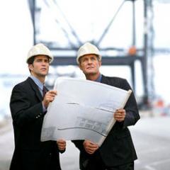 Construction Manpower Recruitment Services