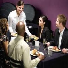 Manpower Recruitment In Hospitality Industry