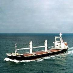 Ship Management Services
