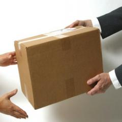 All India Cargo Service