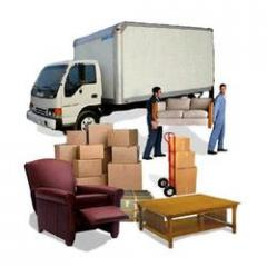 Packers & Movers For Household Item