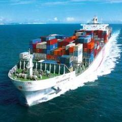 Cargo Agents For International