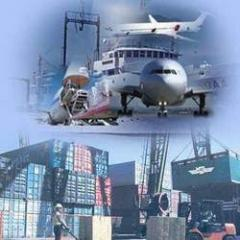 Cargo Agents For Domestic