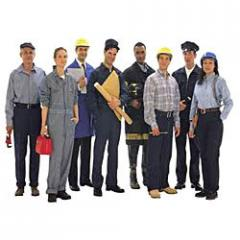 Manpower Recruitment Services (Rig & Ships Crew)
