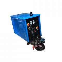 Welding Machines Services