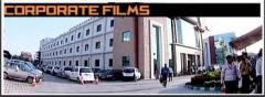 Corporate Films
