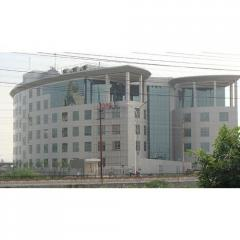 Corporate Offices Projects