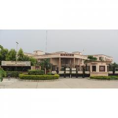 Educational Institutions Projects