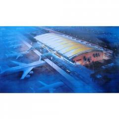 Air Ports Projects