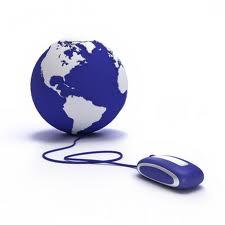 Online IT Shop