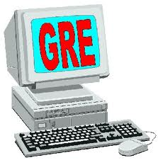 Classes for GRE, GMT, IELETS.